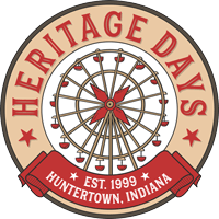 Huntertown Heritage Days